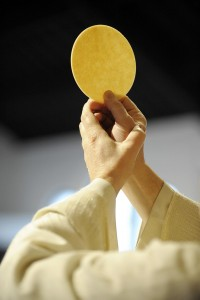 eucharistie-ciric-corinne-s