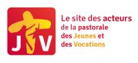 Jeunes vocation