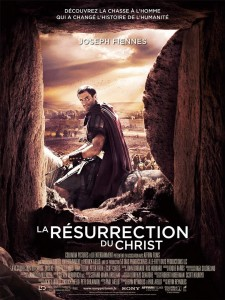 La resurrection