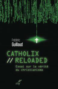 Catholix